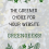 The Greener Choice for Your Website: GreenGeeks!